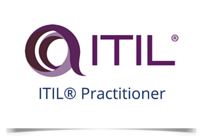 ITIL Practitioner Review